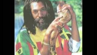 Watch Don Carlos Jah Jah Hear My Plea video