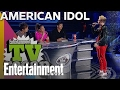 American Idol 2014 Season Perform
