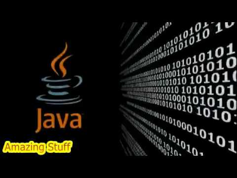 Google Wins Java Copyright Case Against Oracle