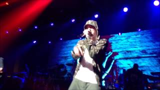 Eminem Live At G Shock S STW 2013 Updated With Song List VideoMp4Mp3.Com