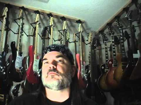 Fender Stratocaster Made In Mexico Vs Japan Vs USA By Scott Grove ANSWERS Music Videos