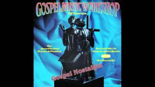"""New Jerusalem"" (1985) GMWA Mass Choir"