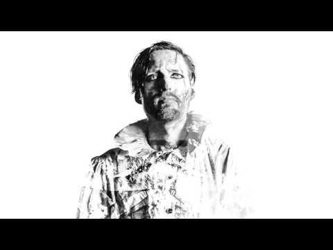 Mark Stoermer - Pretend Song