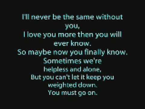 Tiesto songs with lyrics