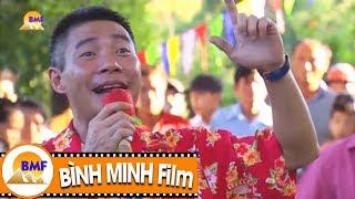 Cười Toe Toét khi Xem Phim Hài Siêu Kinh Điển | Phim Hay Cười Vỡ Bụng