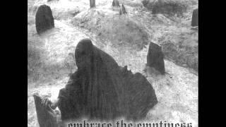 Watch Evoken Curse The Sunrise video