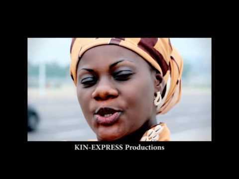 BETA MABOKO de PALA OMEONGA / KIN-EXPRESS Productions