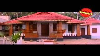 Sound Thoma - Kadhayille Nayika 2011: Full Length Malayalam Movie