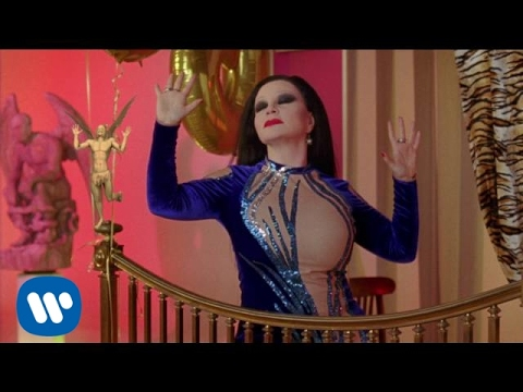 Fangoria Fiesta en el Infierno pop music videos 2016