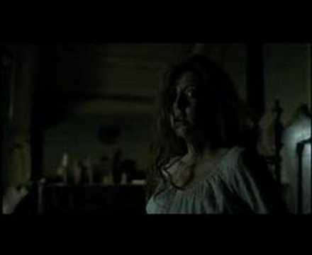 Ginger Snaps III: Der Anfang (2004) Trailer [german]