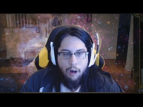 Imaqtpie - HOW TO SUCCEED AS ADC IN 2018! (A GUIDE BY IMAQTPIE)