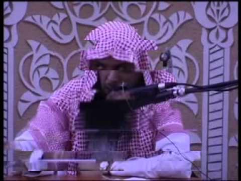 Sookoun Kaise Paida Hota Hai By Qari Sohaib Ahmed Meer Muhammadi 2   2 video