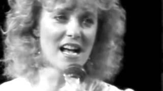 Watch Connie Smith You video