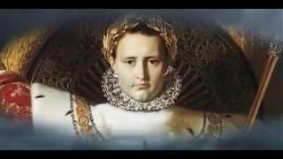 Эдвард Радзинский. Наполеон. Жизнь и смерть 2 часть