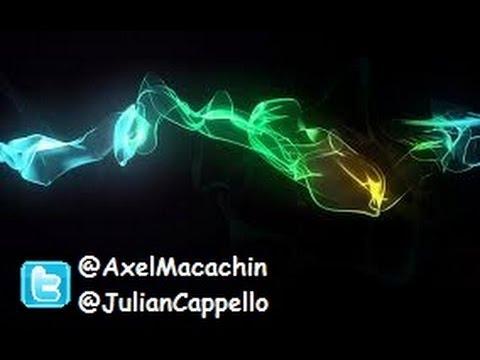 Mix Mezclas 2013/2014