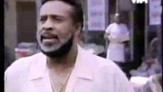 Watch Four Tops Indestructible video