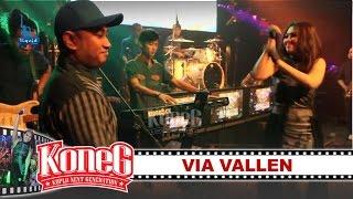 download lagu Via Vallen   Selingkuh LIVE CONCERT   gratis