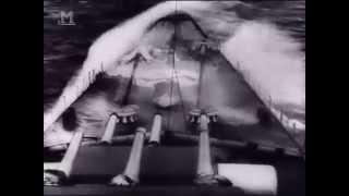 Battle Stations: Catalina Patrol! (War History Documentary)  from Battle History