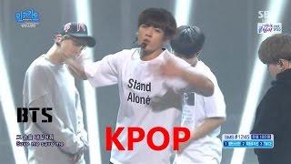 Download Lagu KPOP vs JPOP Live Version  (Part 2) Gratis STAFABAND
