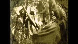 Watch Arckanum Kamps Tekn video