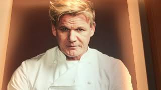 Las Vegas/ Gordon Ramsay Restaurant Tour/ Harts on Travel