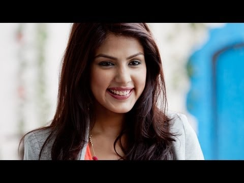 Rhea Chakraborty - Subscribe To Y Films YouTube Channel - Youtube.com/ytube