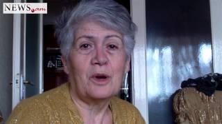 Sahmanum zohvats zintsarayogh Arsen Karapetyani masin patmum e harevanuhin