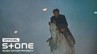 Download [더 킹 : 영원의 군주 OST Part 11] 거미 (GUMMY) - My Love MV Mp3/Mp4
