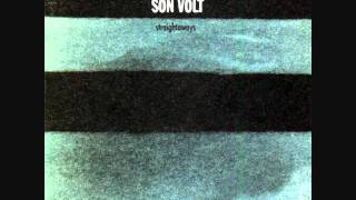 Watch Son Volt Back Into Your World video