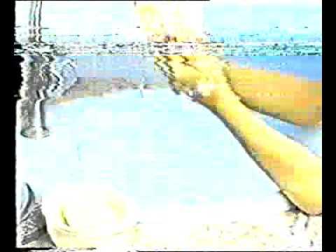 WASH HANDS PROPERLY , HEALTH EDUCATION , INFECTION CONTROL (ICSP) , URDU / HINDI