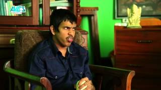 Mage Vigrahaya - Indika Thotawaththa - Jothirwedaya