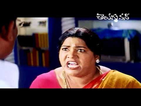 Comedy Express 73 - Back to Back - Comedy Scenes