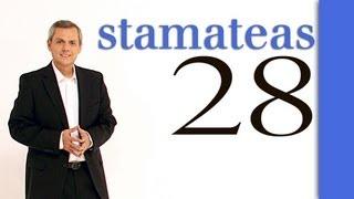 28) El Chismoso - Bernardo Stamateas