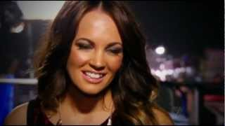 Watch Samantha Jade Break Even video