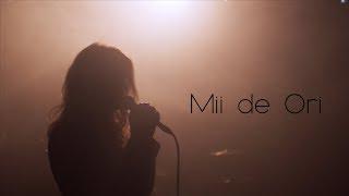 DARA - Mii de Ori (Live Session)