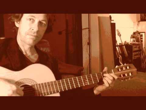 'MALE TESKNOTY' - NIGHTHAWKS feat. ANNA MARIA JOPEK + DOMINIC MILLER