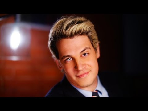 Best Milo Yiannopoulos Quotes Ever Part 2 - Milo Yiannopoulos Quote Compliation