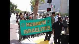 I Found Out: Peezee Ft. Shod (HEBREW ISRAELITE MUSIC)