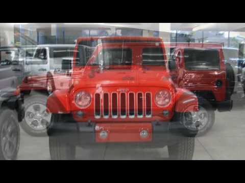 2016 Jeep Wrangler Unlimited in Laval, QC H7S 2E7