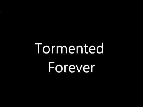 Seventh Angel - Tormented Forever (with lyrics)