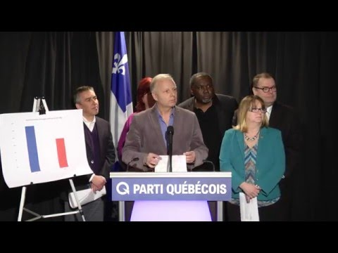 Les impacts néfastes des politiques libérales sur Montréal