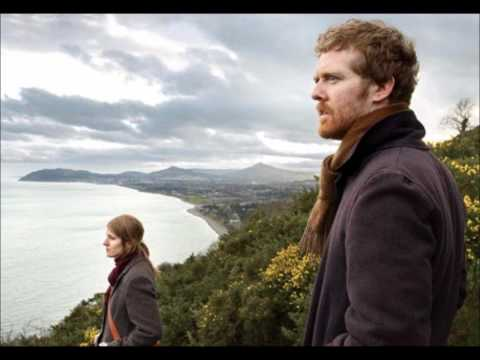 Glen Hansard & Markéta Irglová - Into The Mystic (Studio Version)