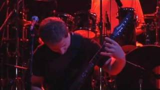 Watch Necrophagist Ignominious & Pale video