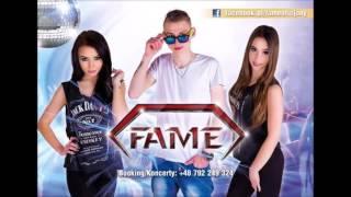 Fame - Ta dziewczyna to ideał (Audio)