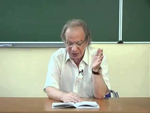 Теорема Геделя о неполноте и дуэль Пушкина