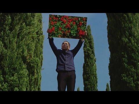 استقبال از فیلم جدید مخملباف در اسراییل - cinema