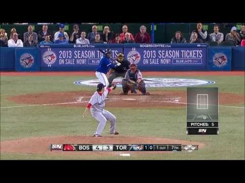 Jose Reyes Career Highlights HD