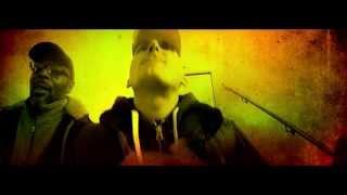 ACKBOO - GUIDING STAR ft. KING GENERAL