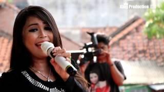 Rebutan Lanang -  Dian Anic - Anica Nada Live Jatibarang Indramayu 10.67 MB