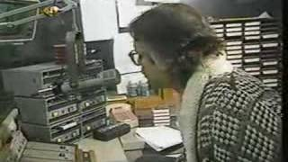 (www.RadioTapes.com) KJJO-FM (104.1 FM) 1987 KARE-TV Report - Minneapolis / St. Paul, Minnesota
